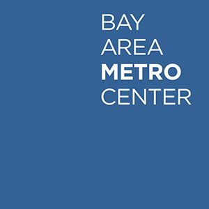 Bay area metro center logo.jpg